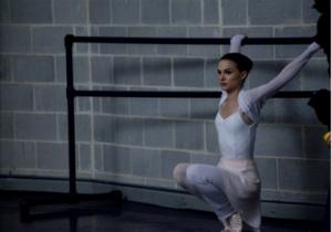Natalie Portman Black Swan Diet