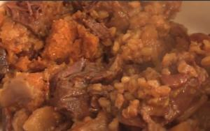 How to Cook the Best Cholent