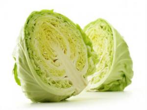 cabbage-leftovers