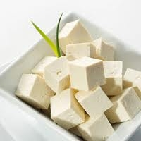 nutritious tofu