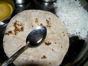 Lesu Roti