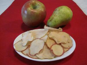 Top easy canned pear recipes and cooking tips for Apple pear recipes easy