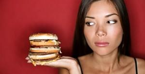 junk food gives you Alzheimer's disease