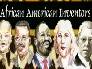 african_american_inventors