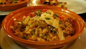 La Bamba Rice