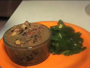 How to Make Brazillian Feijoada