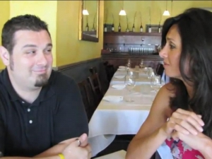 Passionne Relocates - An Interview With Chef Michael Carrino