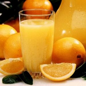 how to store fruit juice