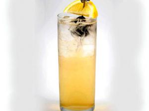 Old-Favorite Lynchburg Lemonade