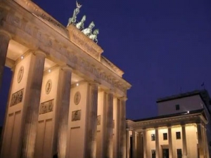 Berlin, Germany Travel Guide - Must-See Attractions