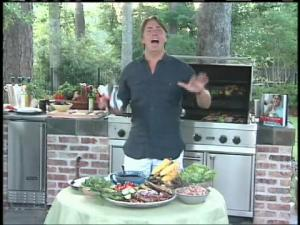 Family Recipes For Safe Grilling This Season