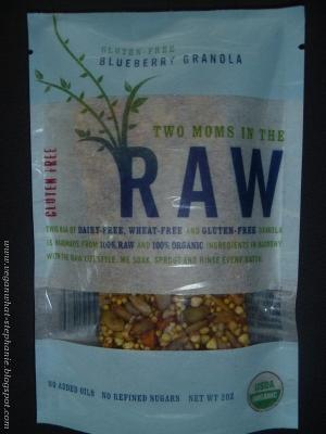 Review Of Raw Bar