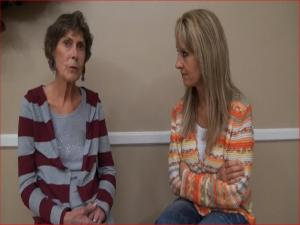 Margaret's Miraculous LUPUS Story--Chalk One Up For Raw Foods