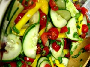 Fall_salad