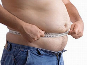 Weight Loss - The Cause of Obesity