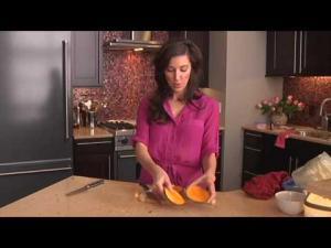 Tips to Slice a Mango