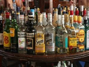 Top 5 Proven Hangover Remedies