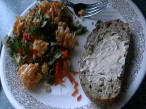Tips on How to Make Fancy, Spicy & Nutritious Scrambled Eggs