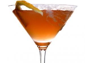 Martini Special