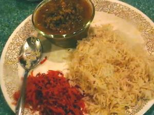 3 Easy Bell Pepper Meals Ideas