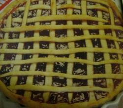 Tips To Prepare Sugar Free Plum Pie
