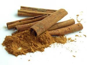 Cinnamon Swirl Whey Protein Pancakes