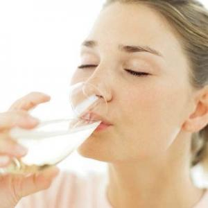 Drink Probiotic To Cut Chances Of Diarrhea