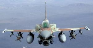 Iraq ditches F16 deal to meet food demand