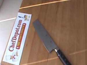 Kyoto Knife