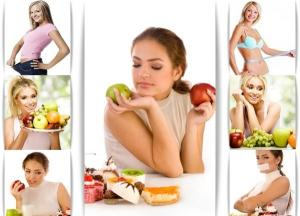 Diet plans that may work for you