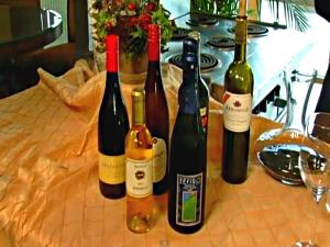 Chairman's Selection Wines