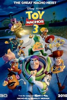 toy nachos 3