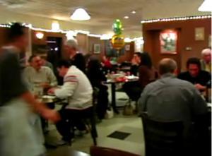 About Tufanos Vernon Park Tap Restaurant