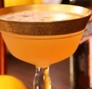 Rum Tiki
