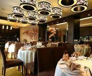 Top restaurants in Hanoi