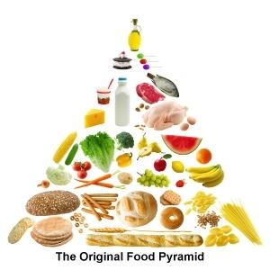 What foods can I eat on the Atkins diet?