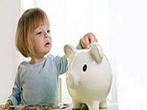 Teaching Kids Money Management - How to Teach Kids about Money