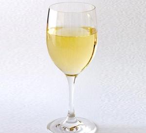 Maize Wine