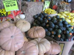 Corrados Family Affair Market - Your One Stop Shopping Destination