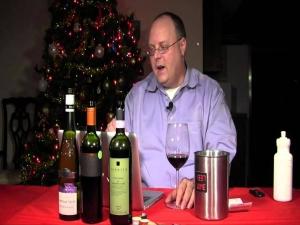 2013 Christmas Special - Episode #287