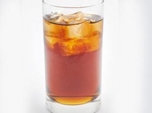 Donkey Kong Cocktail