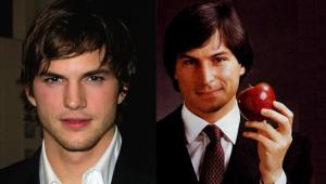 Ashton Kutcher's all fruit diet makes him sick