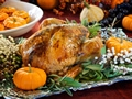 Herb Compound Butter for Your Turkey