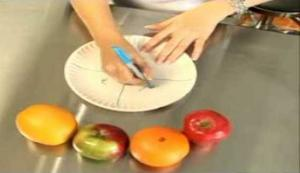 Tips to Manage Your Food Portions