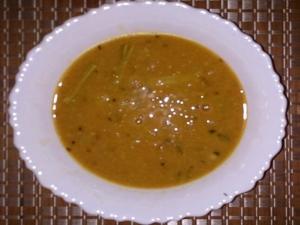 Amma's Munakaya Pappu
