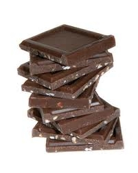 What Are The Health Benefits Of 60% Dark Chocolate?