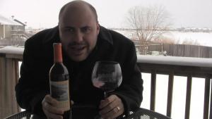 Effect Of Temperature On Wine Taste