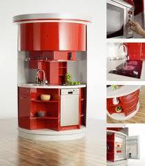 cheap kitchen ideas for better look