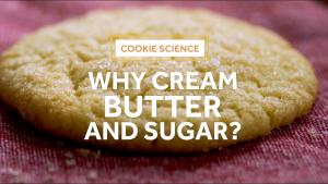 Cookie Science Why Cream Butter And Sugar 1020484 By Seriouseats