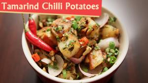 1480914421 Tamrind Chilli Potatoes